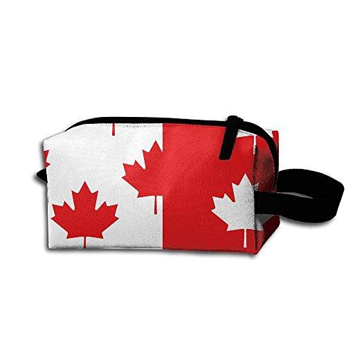 Best Travel Stroller Canada - 9