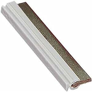 Phoenix Contact ranuras Puente fbst 500de PLC GY Horizontal Conector/brücker para serie abrazadera 4017918130657