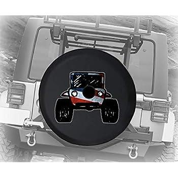 Hot Leathers Unisex-Adult T-Shirt BLACK Large GMS2455