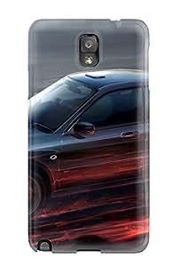 New Arrival ZippyDoritEduard Hard Case For Galaxy Note 3 (pihlyQN2403NfyIC)