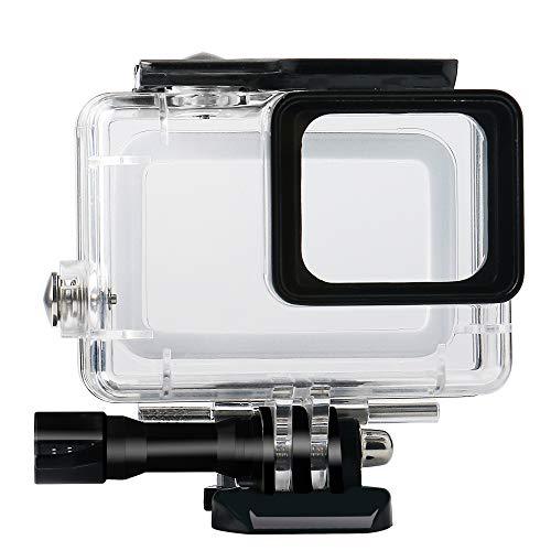 Bh Waterproof Digital Camera - 1