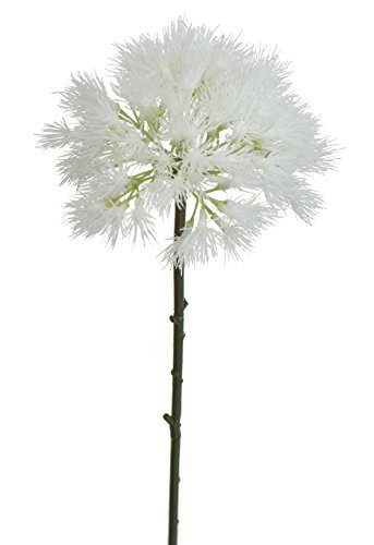 Lily-Garden-17-Inch-Dandelion-Artificial-Flowers-Set-of-6