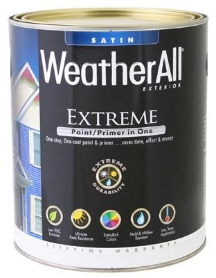 true-value-mfg-company-waes2-qt-waes2-true-value-premium-weatherall-extreme-paint-primer-in-one-qt-b