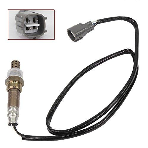 Oxygen O2 Sensor Lambda Sensor Replaces 234-4048 for Lexus GS300 Toyota Highlander RAV4 Jaguar XJ12 XJS/TAMKKEN by TAMKKEN