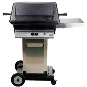 Portable Gas Grills Reviews