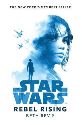 star wars books series