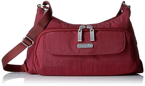 baggallini-everyday-crossbody-bagg-scarlet