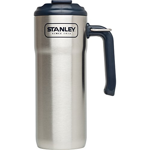 Stanley Adventure Travel Stainless Steel