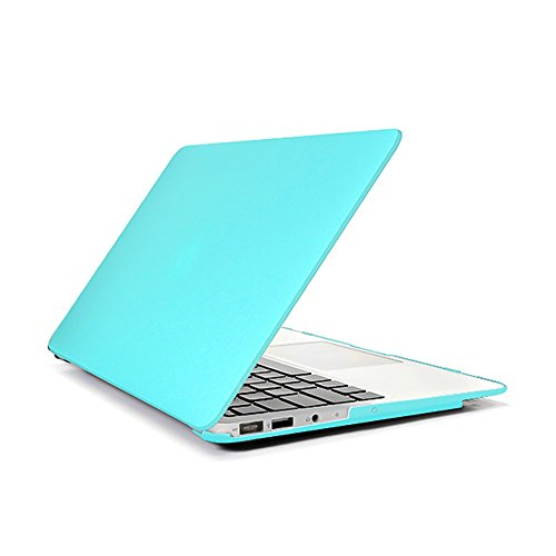 new concept a9dcd ab50b We Analyzed 9,242 Reviews To Find THE BEST Apple Macbook Air ...