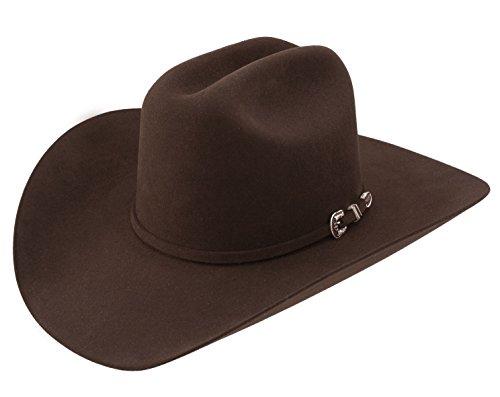 ce2789fea03 Stetson Men s Skyline Hat