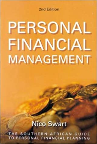 financial management in southern africa 4th edition free download