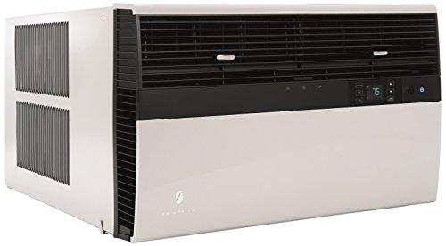 air conditioner 20000 - 5