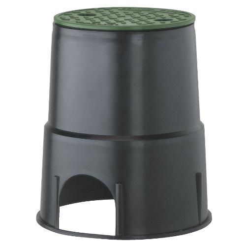 Gardena 1290-U Valve Box - Small - Sprinkler System Pro