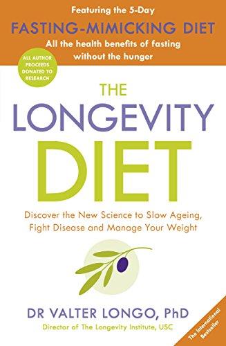 Free download the longevity diet 52c2e808c0 joinmokbookspdf the longevity diet fandeluxe Choice Image