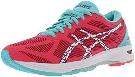 the best attitude 59e28 a5a9e Asics Gel-Ds Trainer 21 Trail Running Women's Shoes Size 6 ...