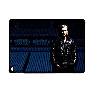 Generic For The New Ipad Air 2 Design With David Guetta Nice Phone Cases For Children Choose Design 4