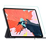 [2 Pack]Paperfeel iPad pro 11 screen protector
