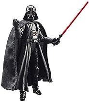 Star Wars The Vintage Collection Figura Darth Vader - Inspirada em Rogue One: Uma História de Star Wars - F108