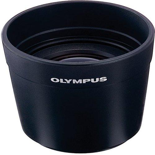 Best Olympus DSLR Lenses