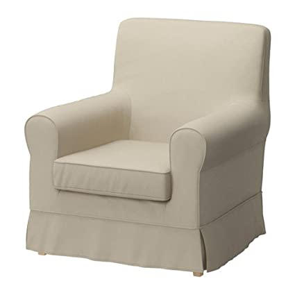 Awesome Amazon Com Ikea Armchair Tygelsjo Beige 10382 142311 106 Pdpeps Interior Chair Design Pdpepsorg