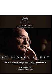 By Sidney Lumet [Blu-ray]
