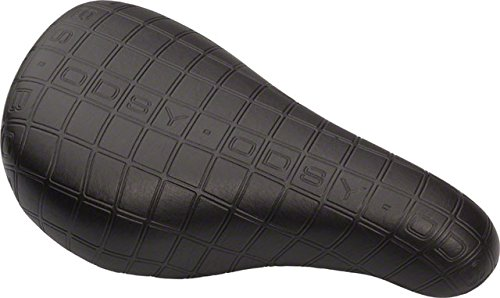 Odyssey Aaron Ross BOSS Tripod Seat Black ()
