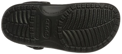 Crocs Khaki Beach Crocs Mixte Adulte Grün couleur SfnwZ