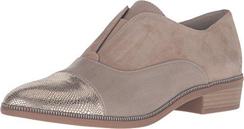 Tamaris Women's Phanie 1-1-24305-37 Pepper Combo Shoe