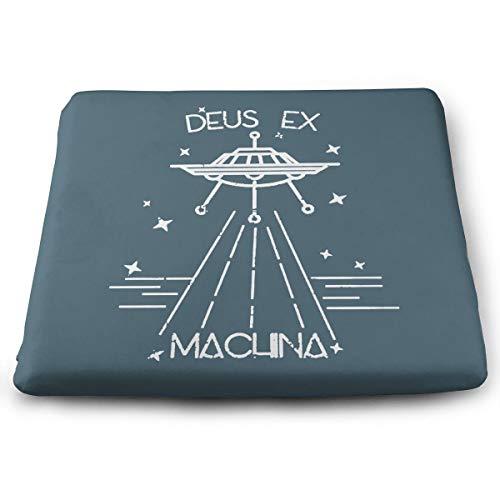 BOOM-BM Deus EX Machina Home Living Room Office