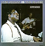 : Otis Spann Is the Blues