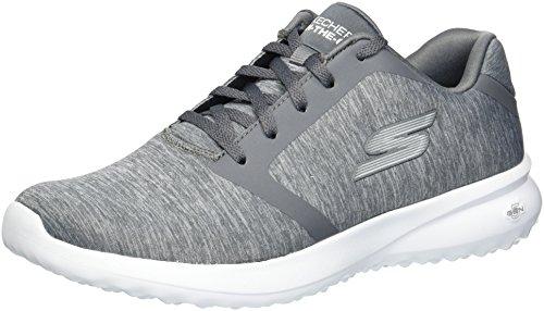 Skechers Women's on-The-Go City 3.0-Immerse Sneaker Charcoal wiki online zbA16