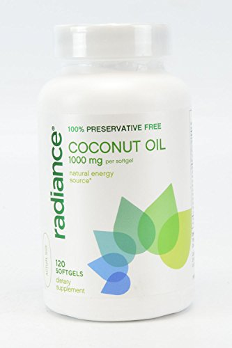 1000 uses for coconut oil - 7