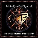 Meta-Funk N Physical