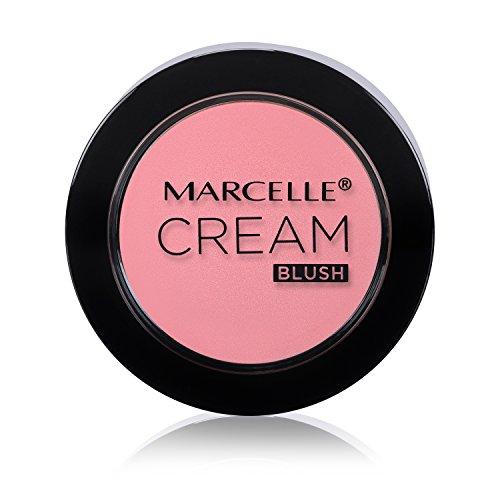 0.16 Ounce Cream - 3