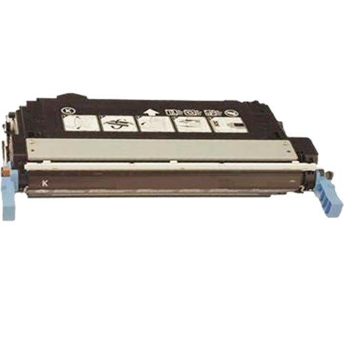 Do it Wiser Compatible Black Toner For Lexmark Color Laser C734 C734DN C734DTN C734DW C734N C736DN C736DTN C736N X734DE X736DE X738DE X738DTE - C734A1KG - Yield 8,000 Pages (Printer C736dn Color Laser)