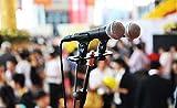Mastering Public Speaking -  ed2go