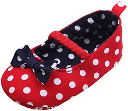 5d04aa80c9b56 Shopping Browns - Clothing - Baby Girls - Baby - Clothing, Shoes ...