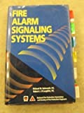 Fire Alarm Signaling Systems 9780877653998