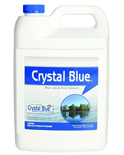 crystal-blue-lake-and-pond-dye-royal-blue-color-1-gallon