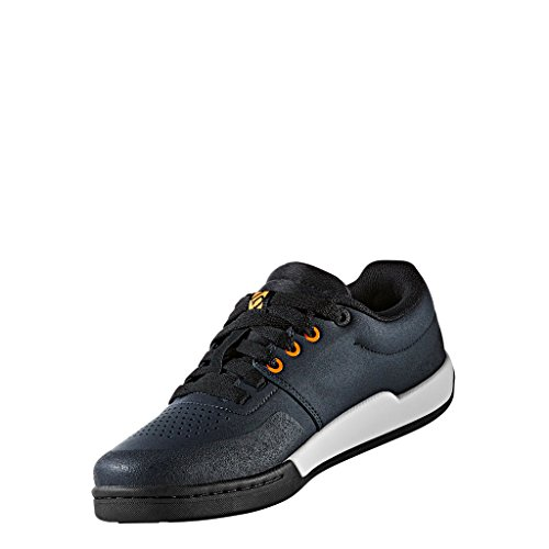 Gris Homme Ten Pro Freerider Chaussures Night Chaussures Navy VTT Five Shimano 2017 XqpZA