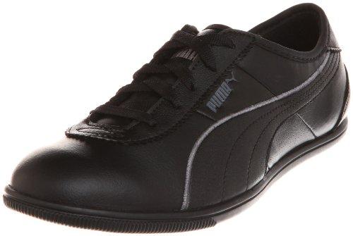 Para black Tamaño 42 Zapatillas Schwarz Mujer 04 Puma 04 Negro schwarz Color ZUgBqwx
