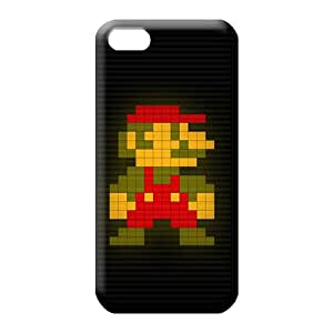 iphone 5 5s Dirtshock Specially Hd phone carrying covers cell phone wallpaper pattern