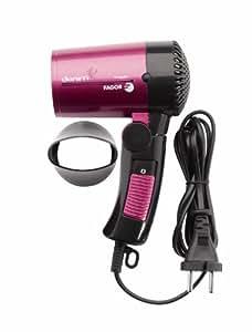 Fagor SP 1235 - Secador de pelo