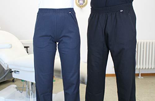 Femme Stautz Pantalon Stautz Femme Bleu Bleu Marine Marine Stautz Pantalon Pantalon pXpF8