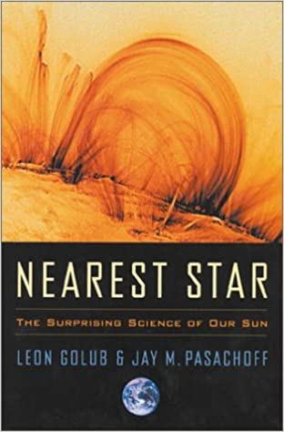 \\TXT\\ Nearest Star: The Surprising Science Of Our Sun. imprint Borja sleep Carriers robusta Which plans