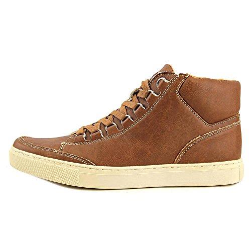 Tommy Hilfiger Seaside Ante Zapato