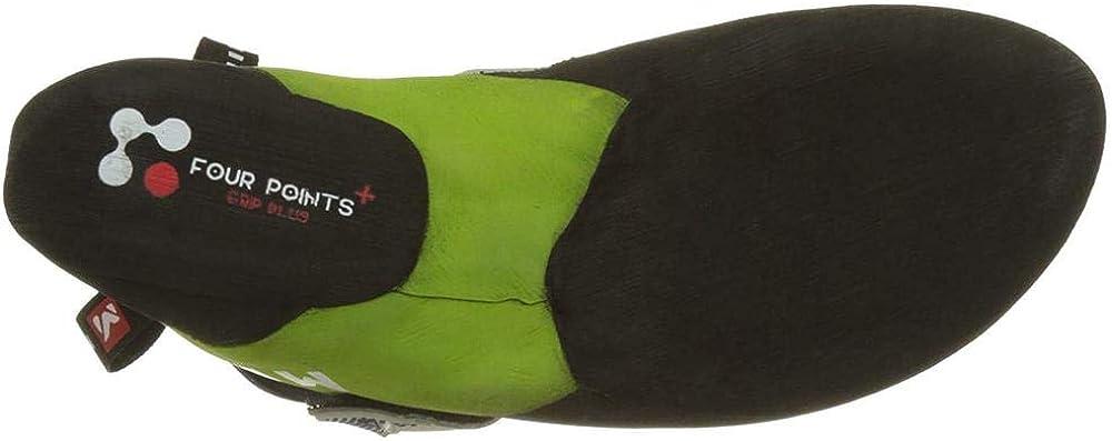 MILLET Siurana, Zapatos de Escalada Unisex Adulto: Amazon.es ...