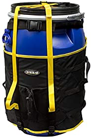 North49 Canoe Barrel Harness Pack 30L, Backpack