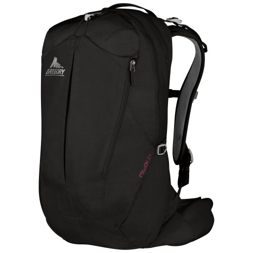 gregory-mountain-products-miwok-24-daypack-storm-black-one-size