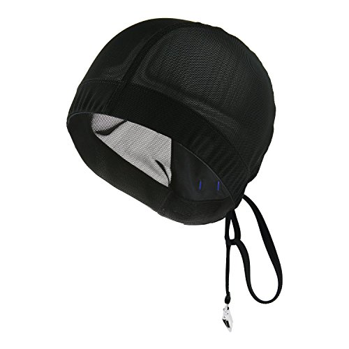 listenlid-swim-cap-black-large